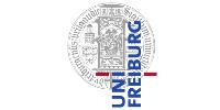 logo_freiburg