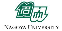 logo_nagoya