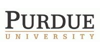 logo_purdue