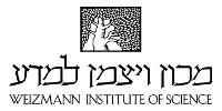 logo_weizmann