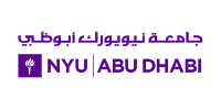 logo_nyu