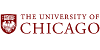 logo_chicago