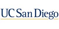 UC San Diego logo